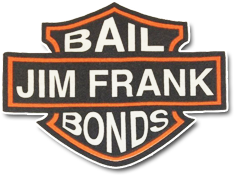 Jim Frank Bail Bonds